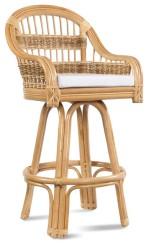 tropical-bar-stools-and-counter-stools