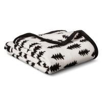 pillowfort blanket