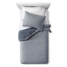 pillowfort comforter