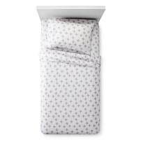 pillowfort plus sign sheets