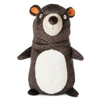 pillowfort stuffed bear
