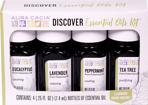 Aura-Cacia-Discover-Kit-Essential-Oils-051381991012